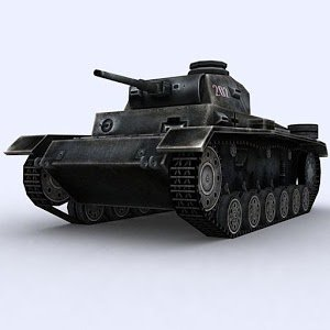 2048 world of tanks игра