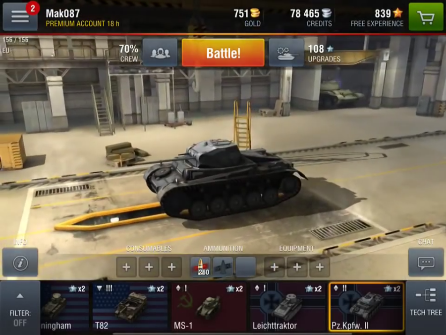 Виндовс 10 world of tanks